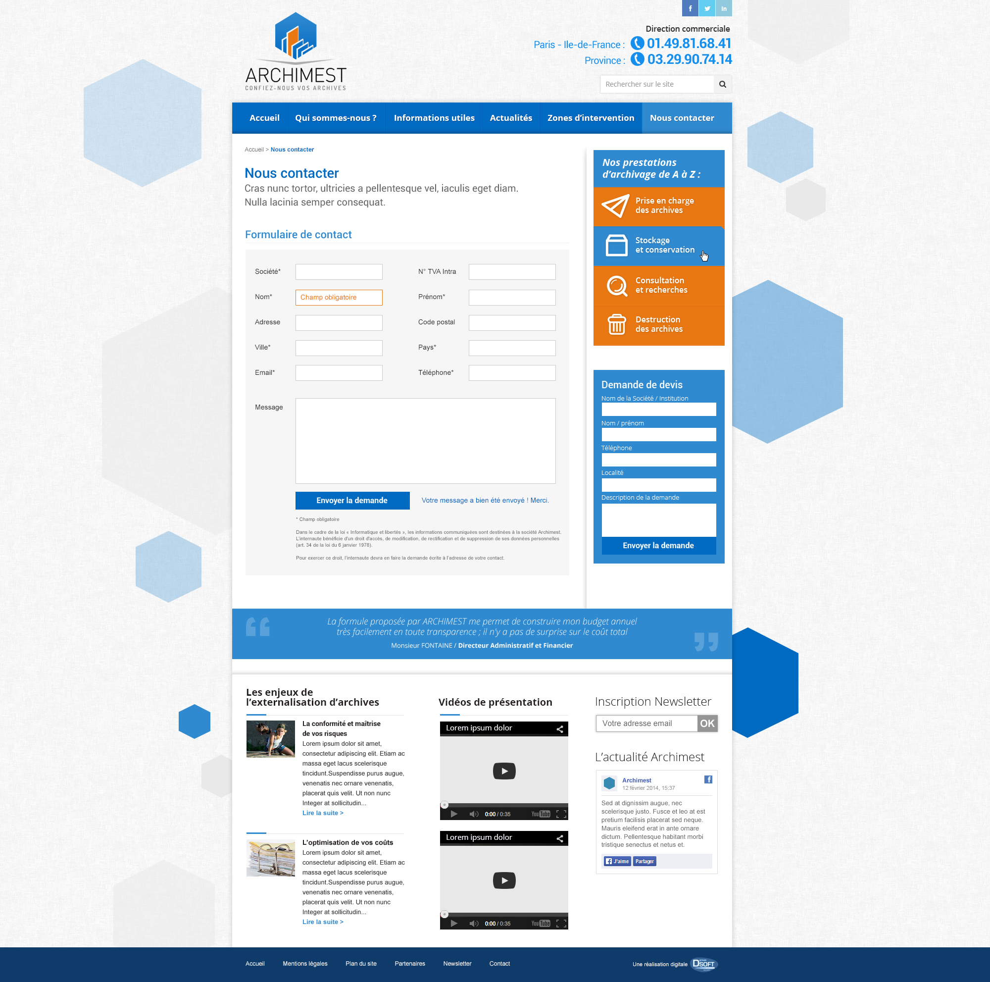 PSD_Archimest_PageContact_23042014